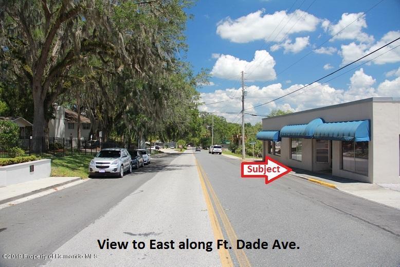 Lisitng Image number2 for 134 E Fort Dade Avenue