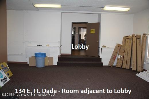 Lisitng Image number9 for 134 E Fort Dade Avenue
