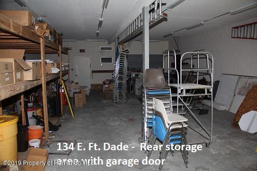 Lisitng Image number11 for 134 E Fort Dade Avenue