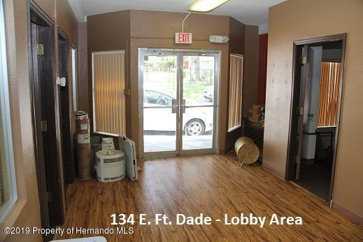 Lisitng Image number13 for 134 E Fort Dade Avenue