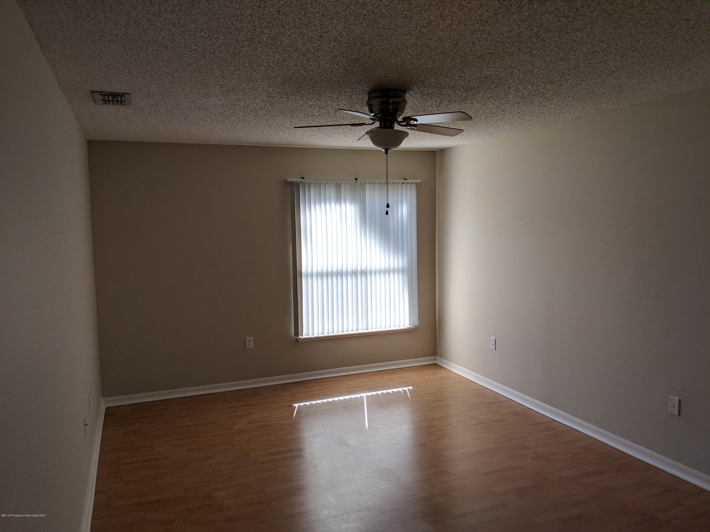 4186 Everett Avenue