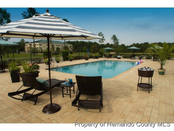 8170 Southern Pines Drive 131