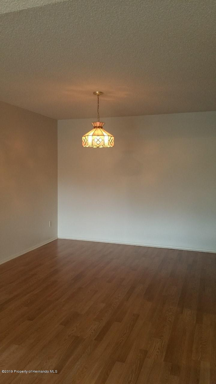 Image 6 For 7400 Spring Hill Drive 214