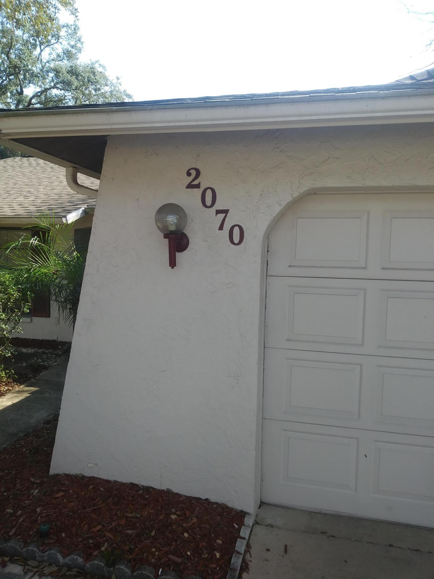 2070 Meadow Lark Road