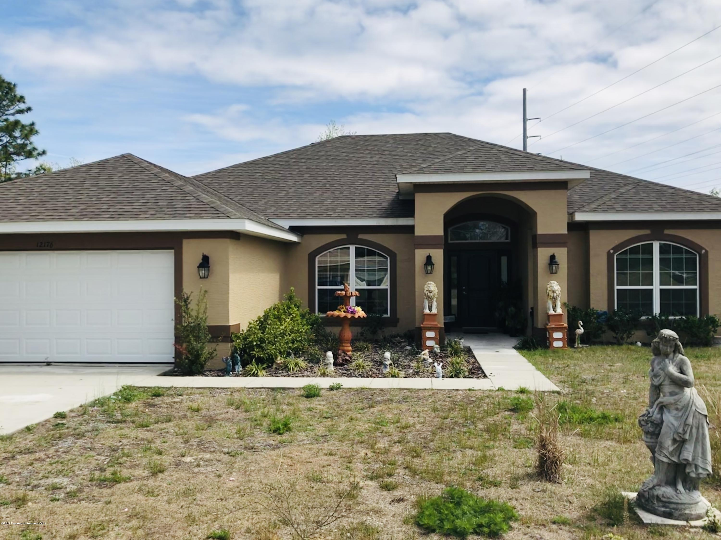 12176 House Finch Road