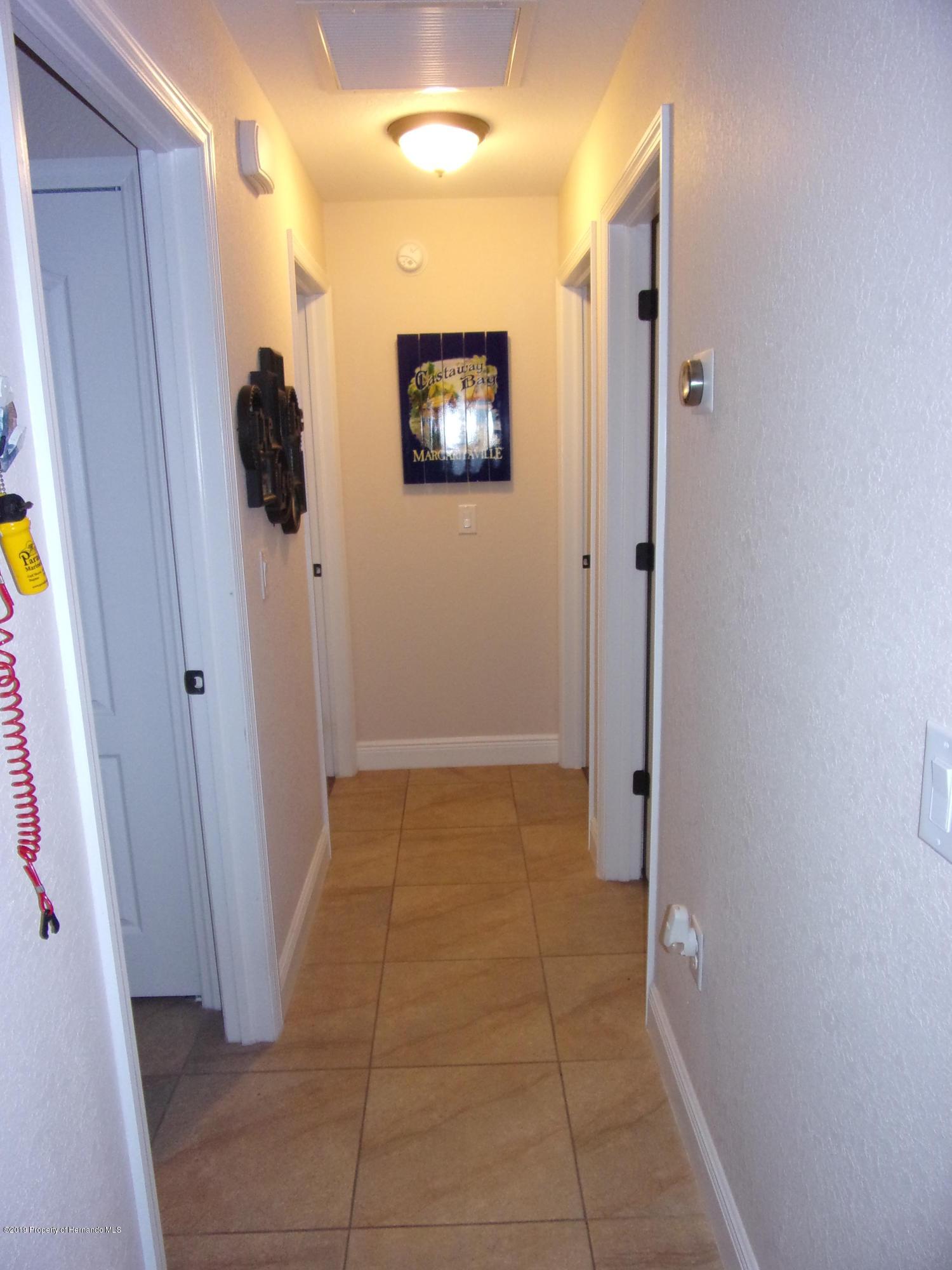 12415 Neeld Street