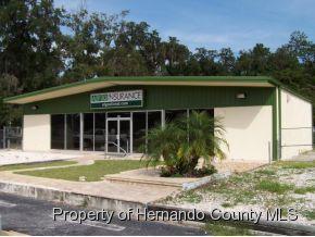 921 S Broad Street, Brooksville, FL 34601