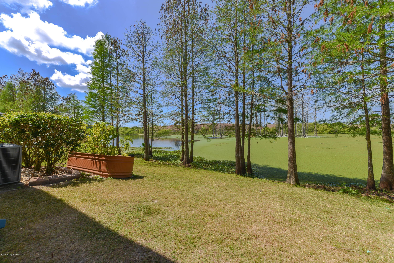 3511 Heron Island Drive