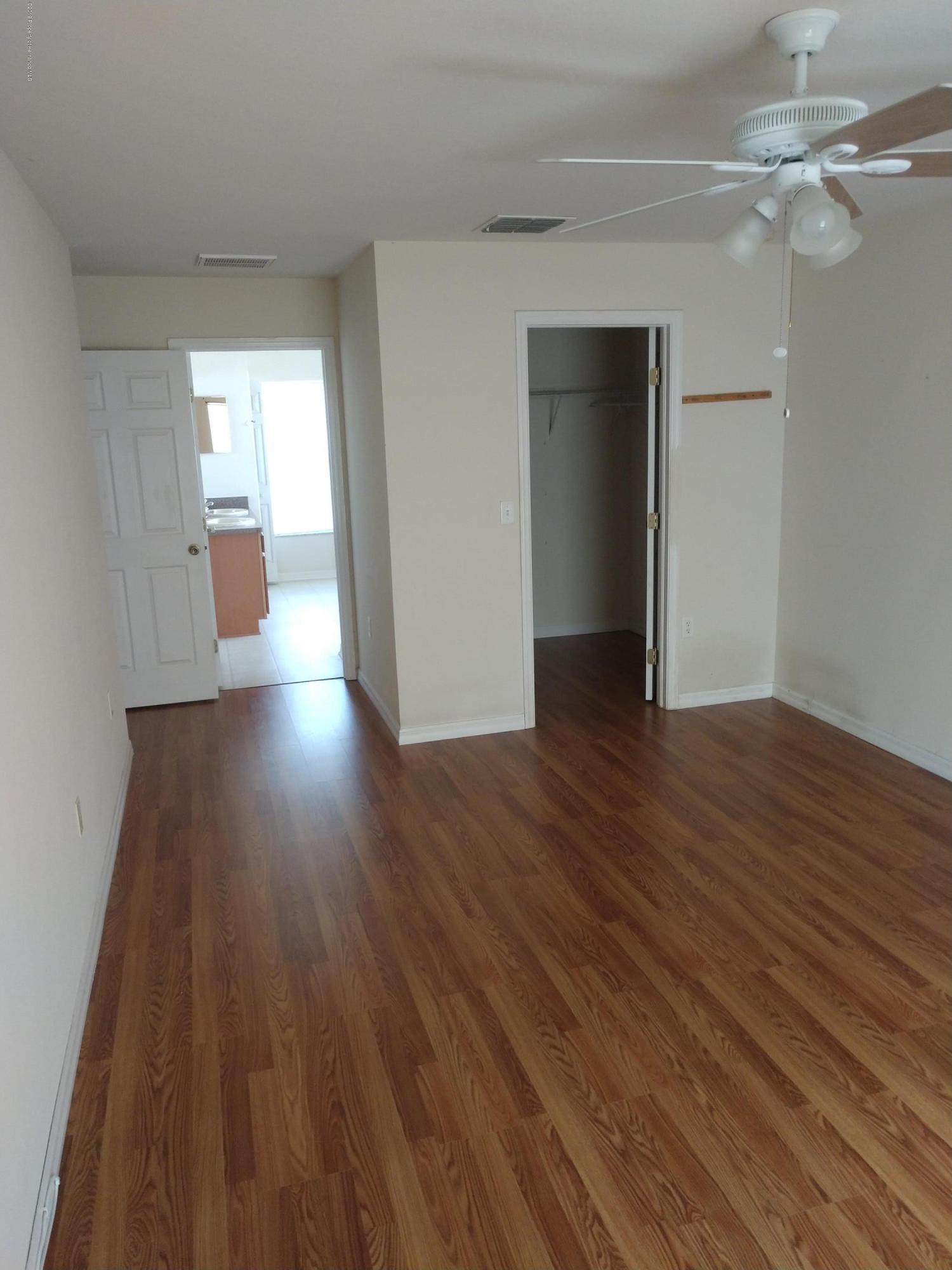 5220 Colchester Avenue
