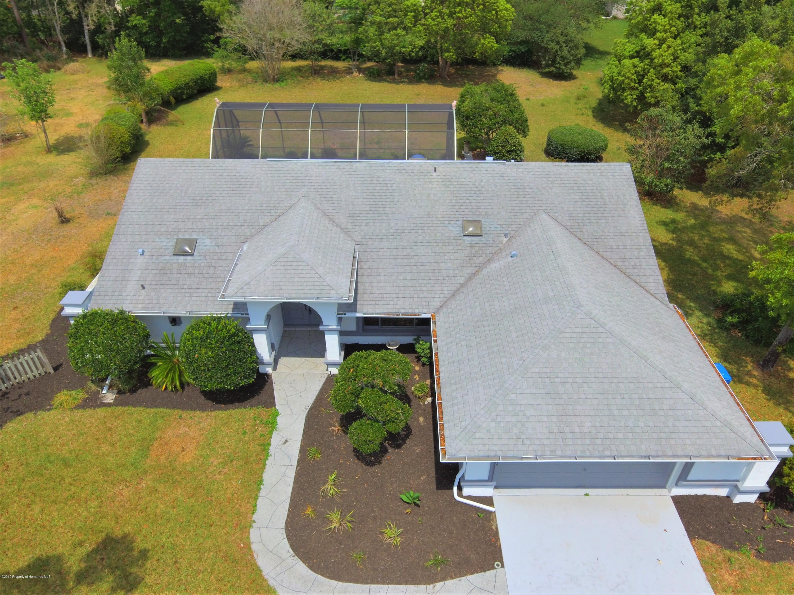 11315 Countrywood Court