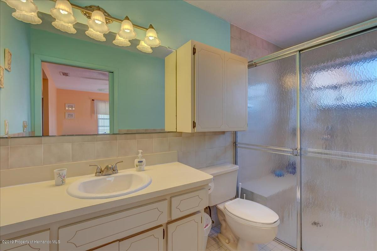 Listing photo id 25 for 3379 Crape Myrtle Drive