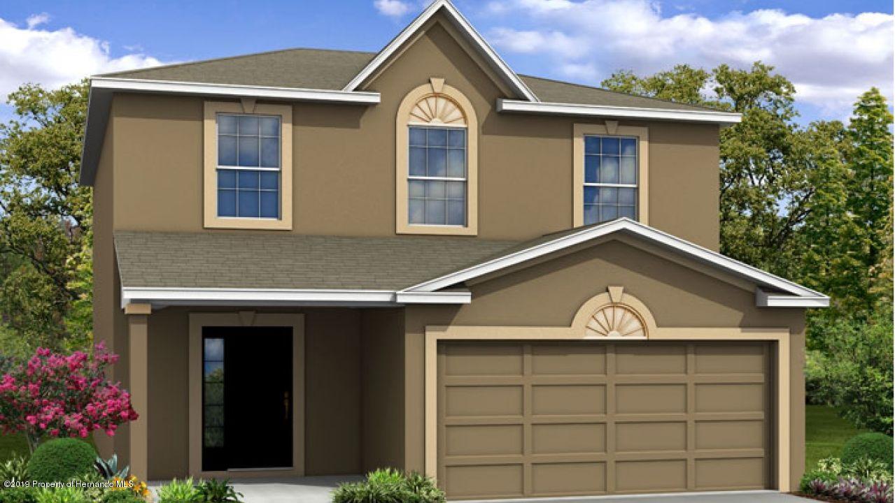 4052 Windota Avenue