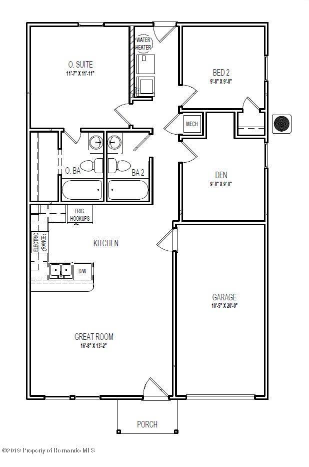 7238 Centerwood Avenue 15