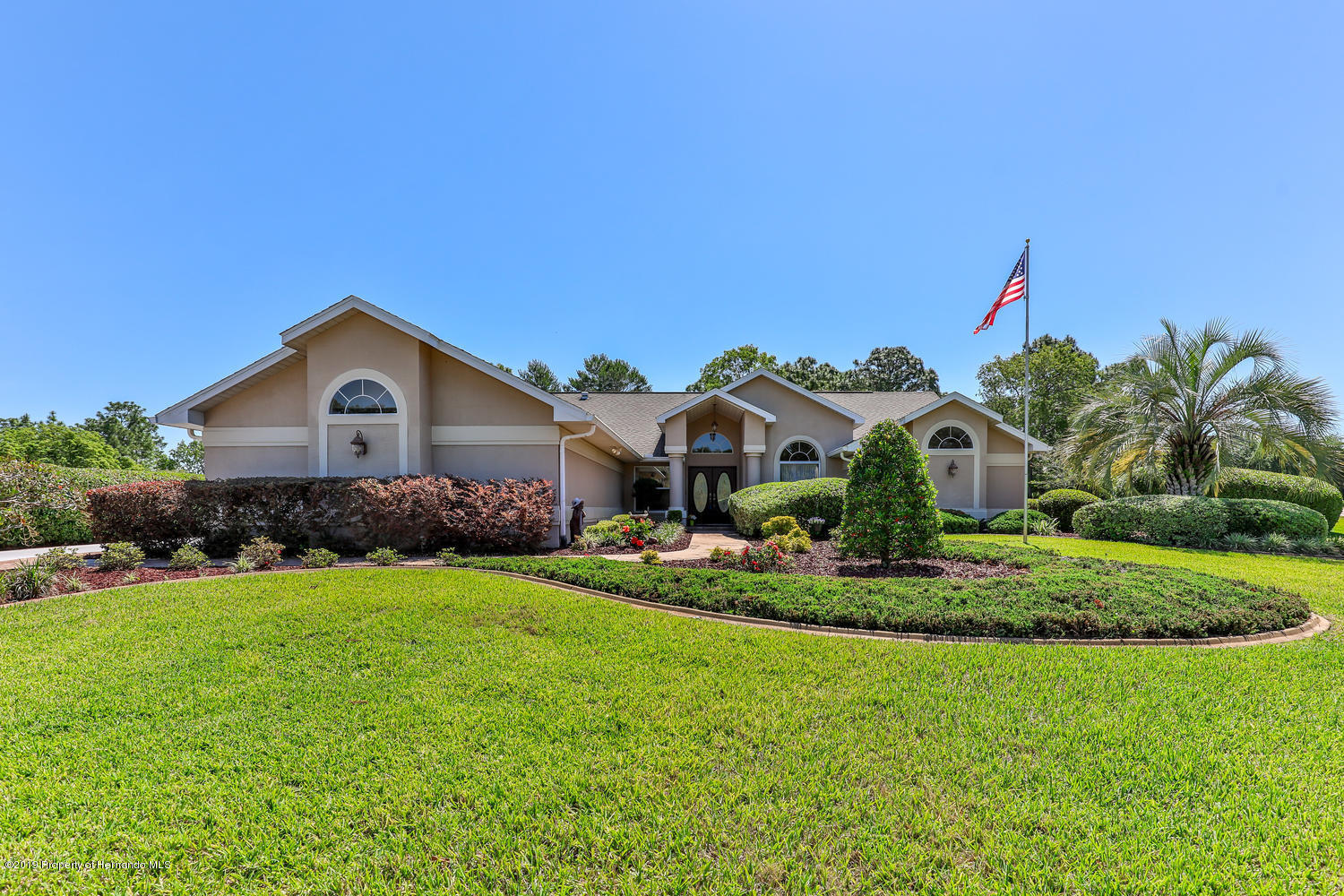 9336 Bearfoot Trail