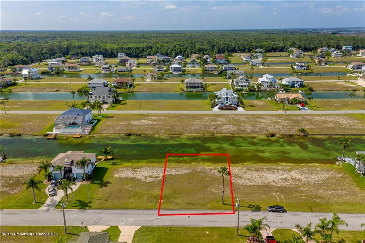 Listing photo id 3 for Lot 34 Cobia Drive