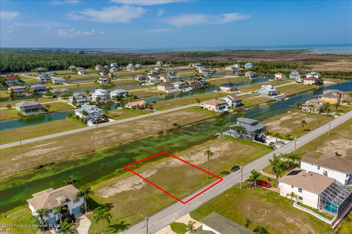 Listing photo id 4 for Lot 34 Cobia Drive