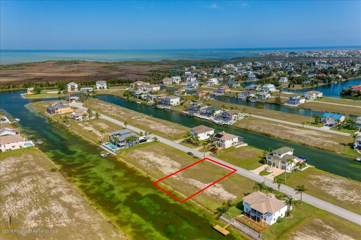 Listing photo id 1 for Lot 34 Cobia Drive