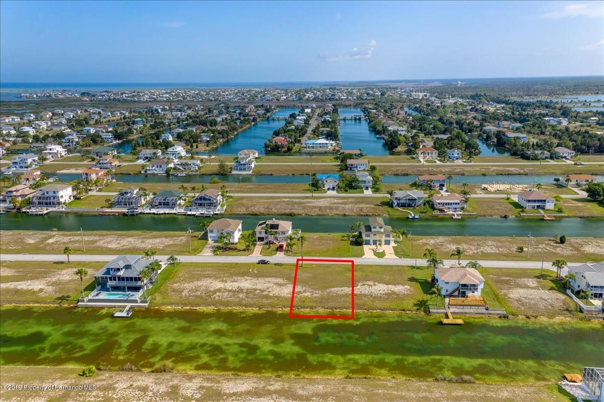 Listing photo id 5 for Lot 34 Cobia Drive