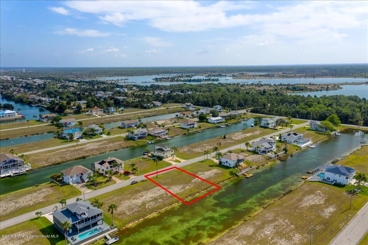 Listing photo id 6 for Lot 34 Cobia Drive