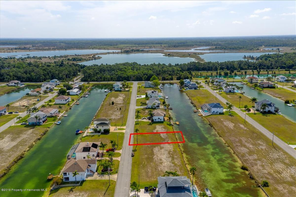 Listing photo id 7 for Lot 34 Cobia Drive