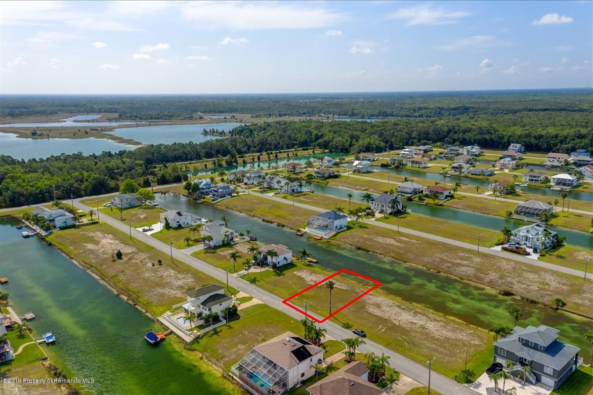 Listing photo id 8 for Lot 34 Cobia Drive