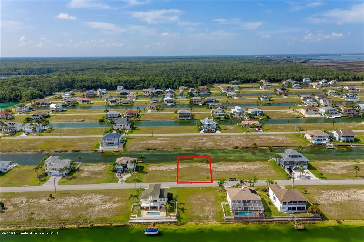 Listing photo id 9 for Lot 34 Cobia Drive