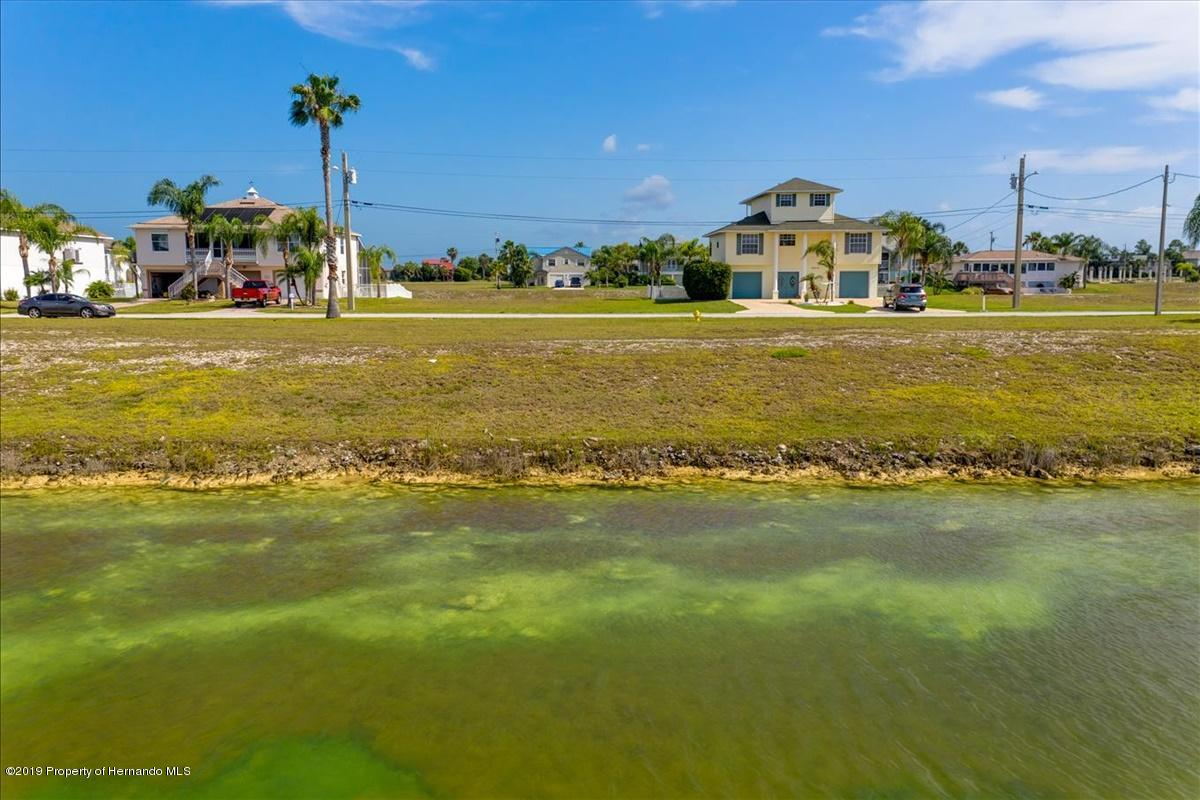 Listing photo id 11 for Lot 34 Cobia Drive