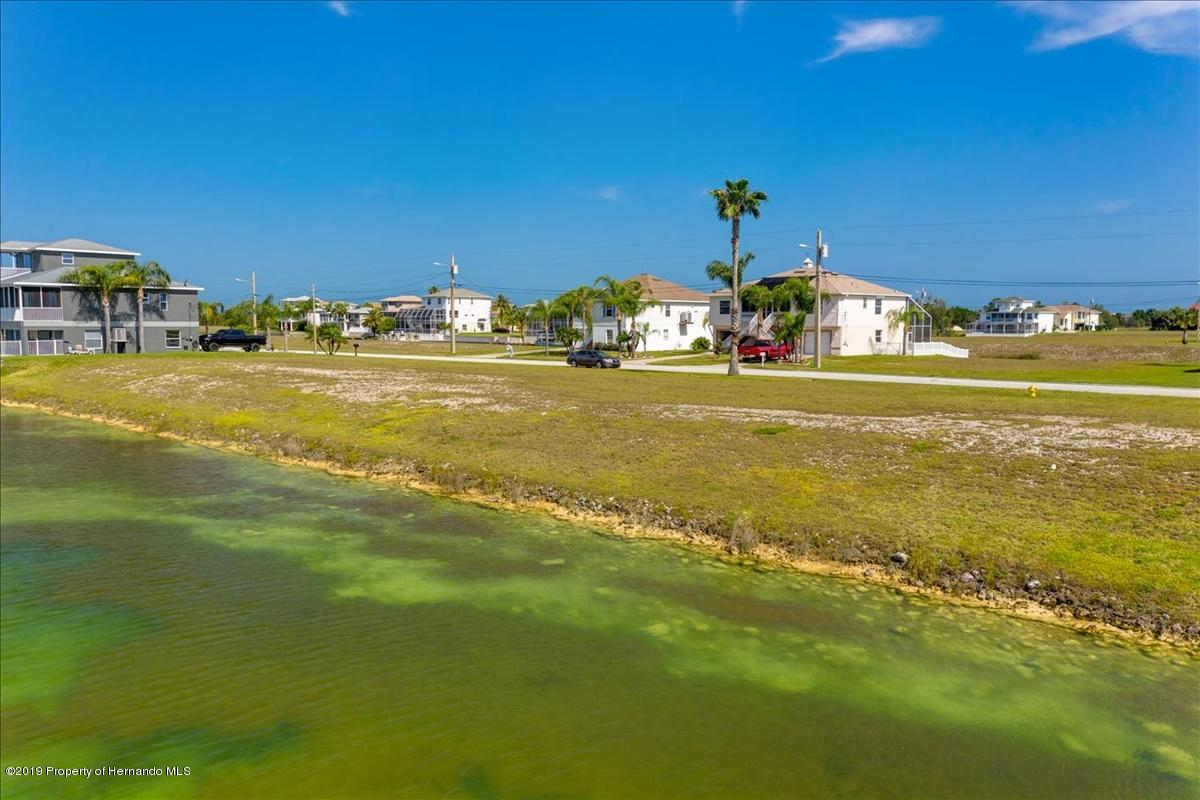 Listing photo id 12 for Lot 34 Cobia Drive