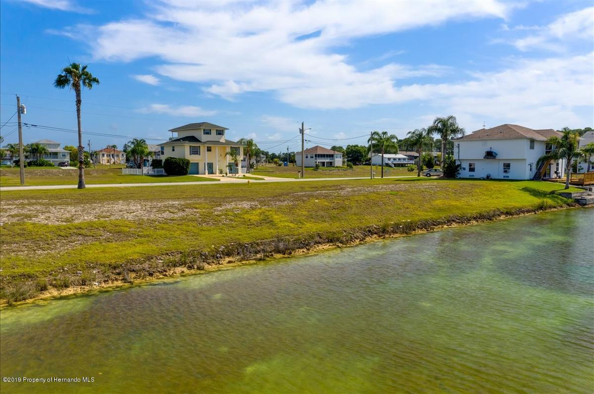 Listing photo id 13 for Lot 34 Cobia Drive