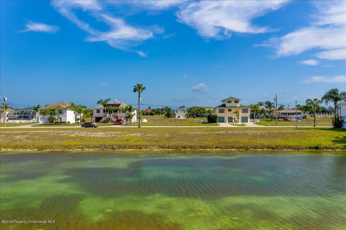 Listing photo id 14 for Lot 34 Cobia Drive