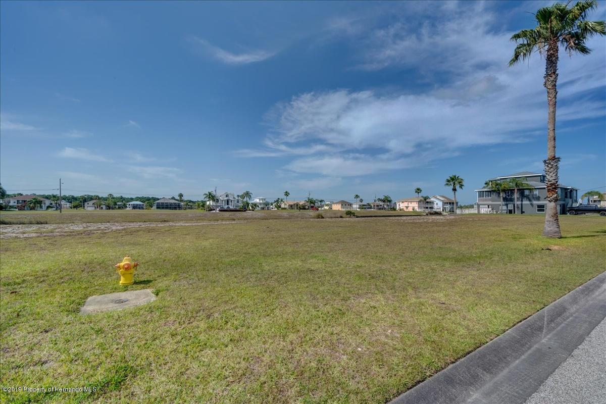 Listing photo id 16 for Lot 34 Cobia Drive