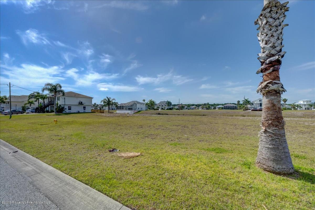 Listing photo id 17 for Lot 34 Cobia Drive