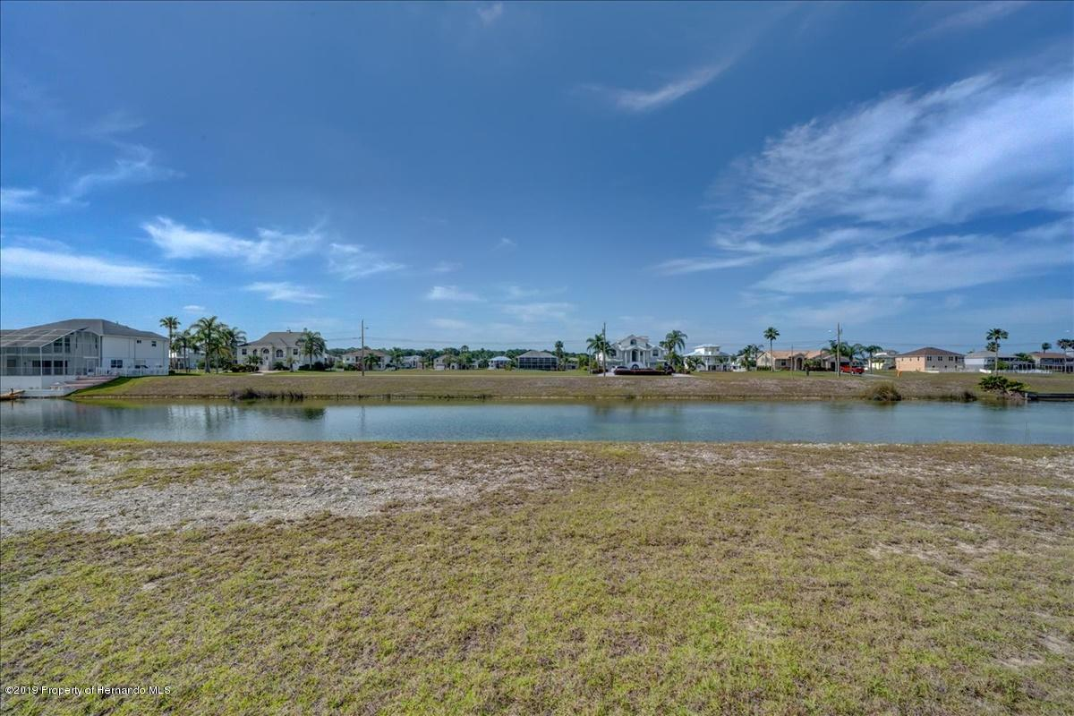 Listing photo id 18 for Lot 34 Cobia Drive