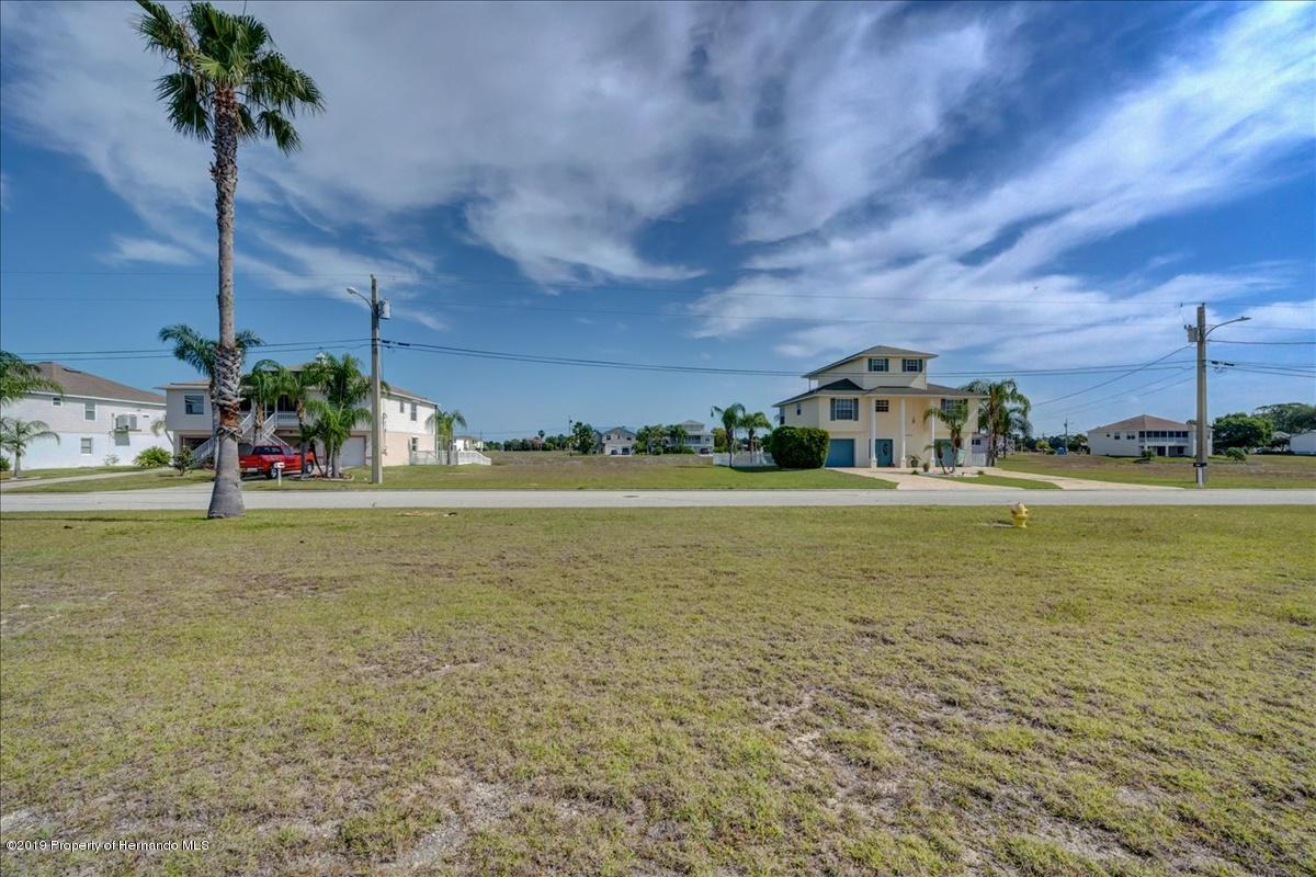 Listing photo id 19 for Lot 34 Cobia Drive