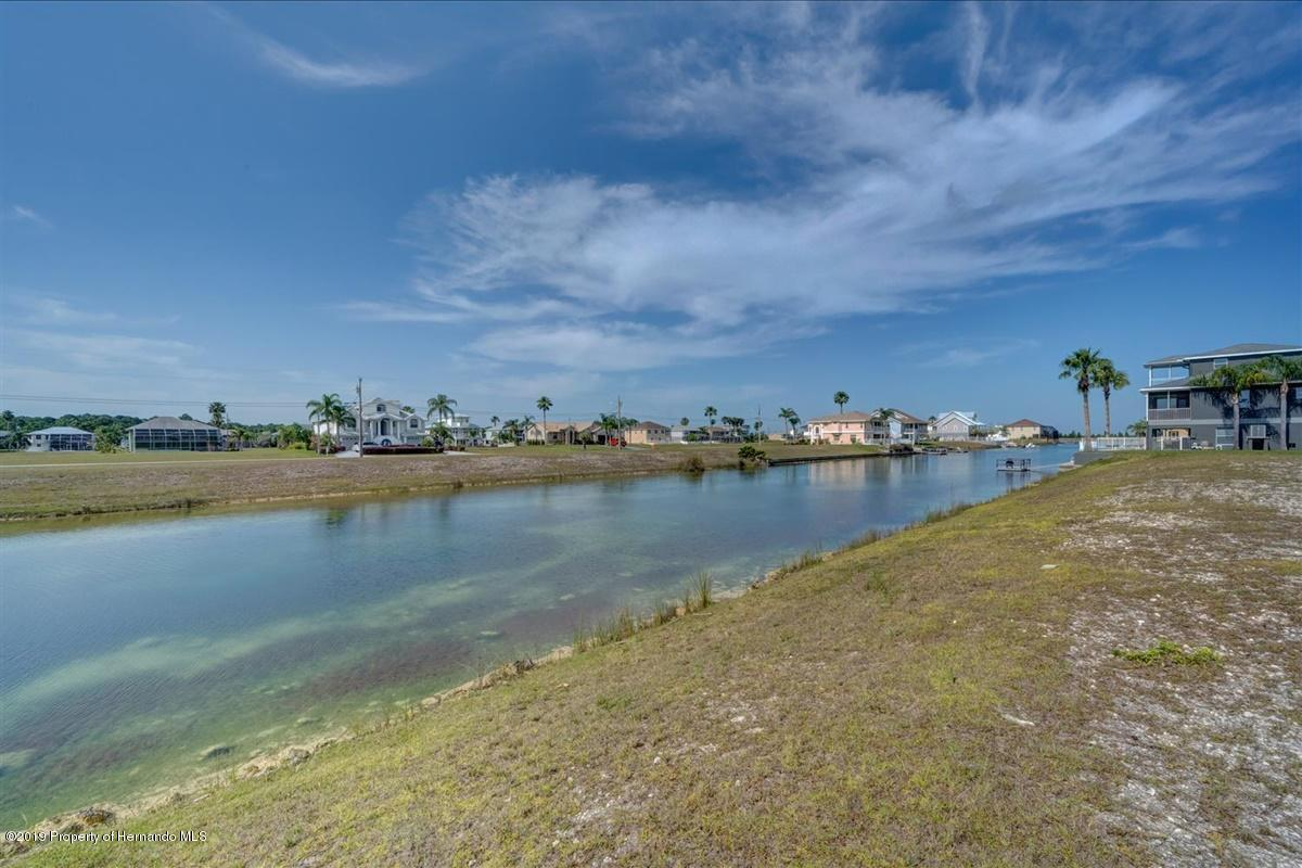 Listing photo id 20 for Lot 34 Cobia Drive
