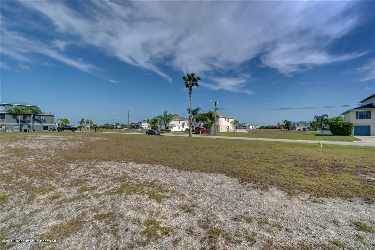 Listing photo id 21 for Lot 34 Cobia Drive