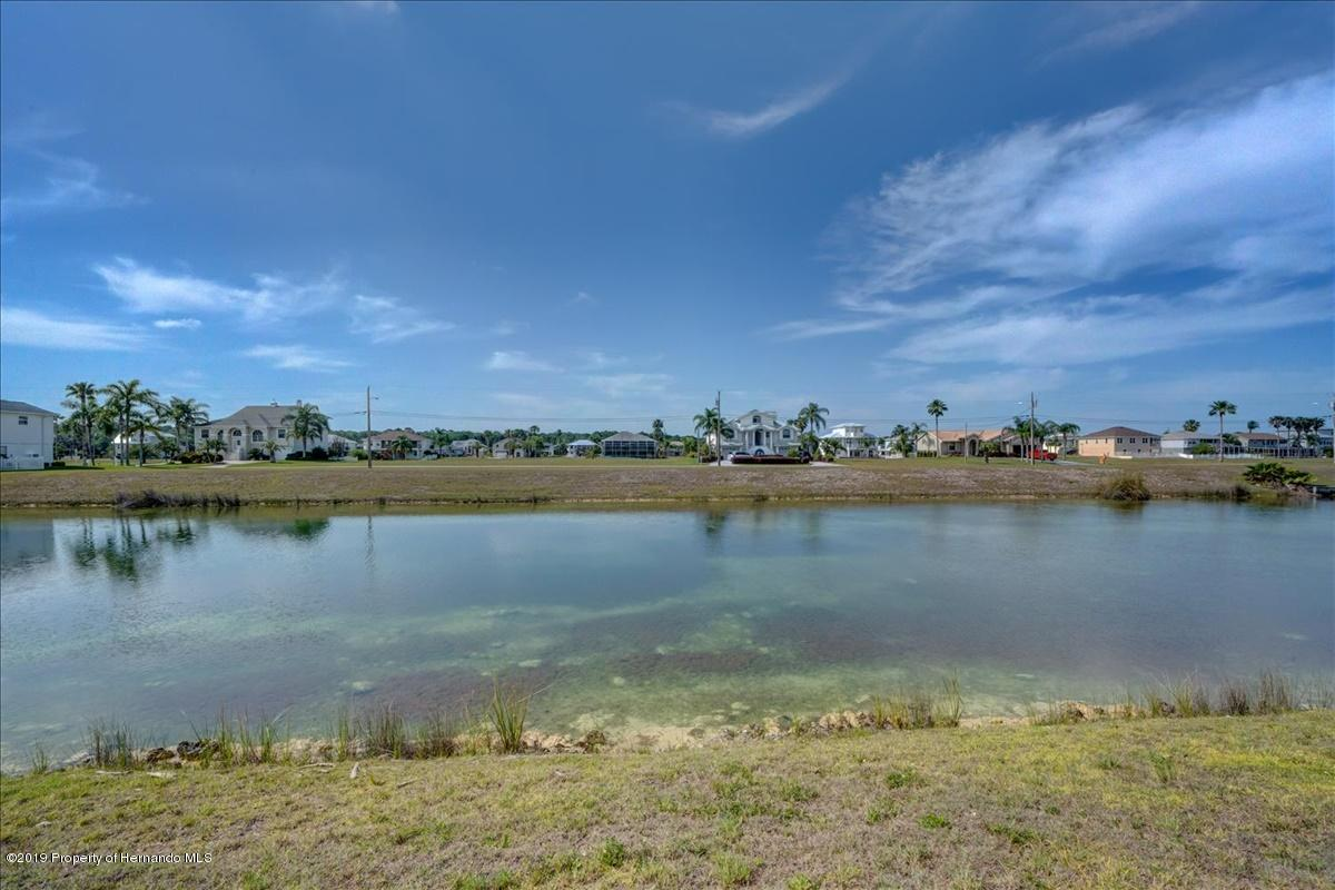 Listing photo id 22 for Lot 34 Cobia Drive