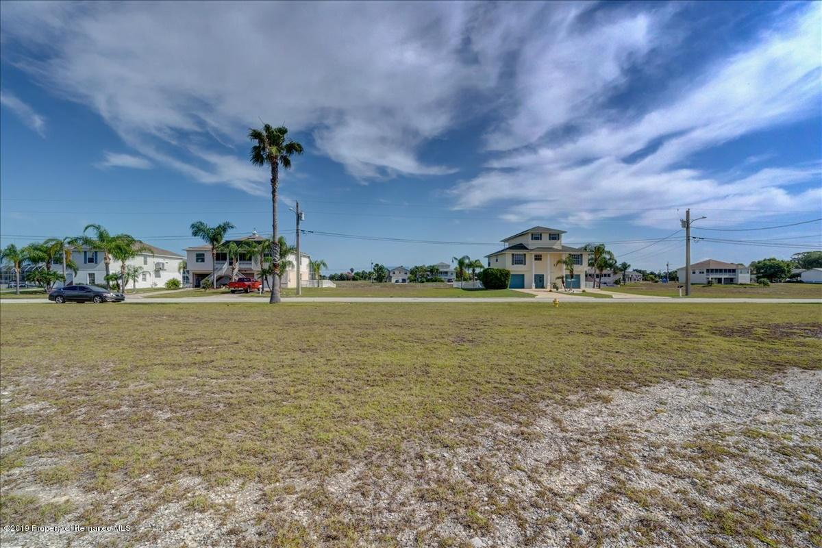 Listing photo id 23 for Lot 34 Cobia Drive