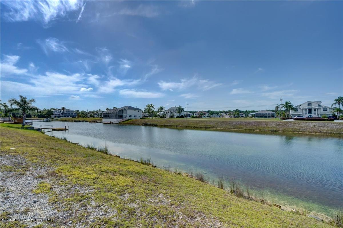Listing photo id 24 for Lot 34 Cobia Drive