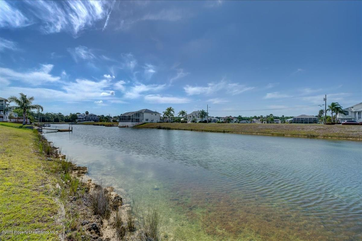 Listing photo id 26 for Lot 34 Cobia Drive