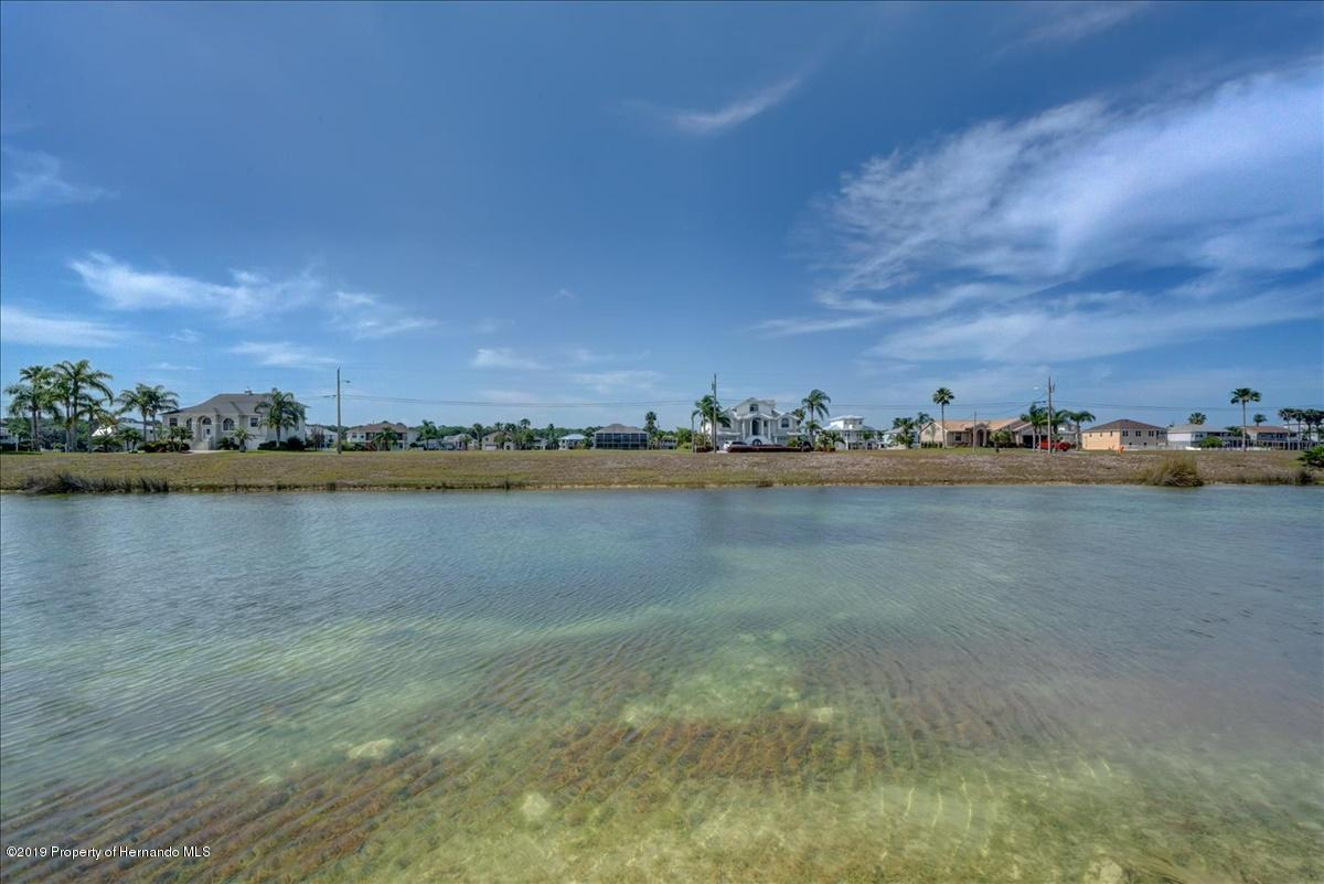 Listing photo id 27 for Lot 34 Cobia Drive