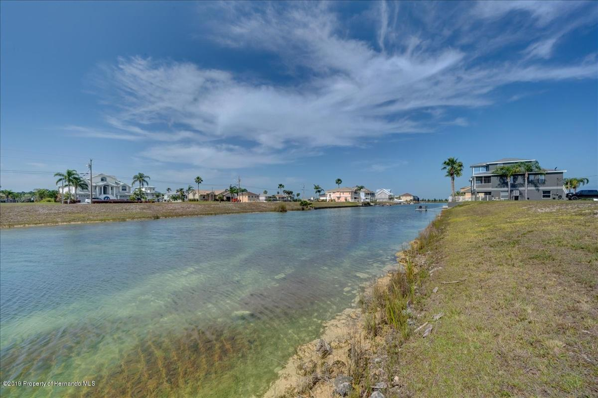 Listing photo id 28 for Lot 34 Cobia Drive