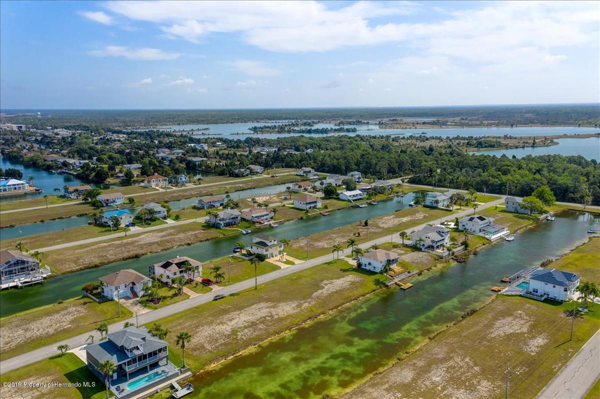 Listing photo id 29 for Lot 34 Cobia Drive