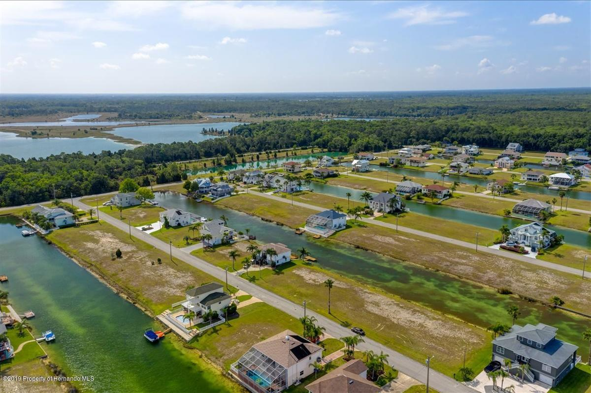 Listing photo id 31 for Lot 34 Cobia Drive