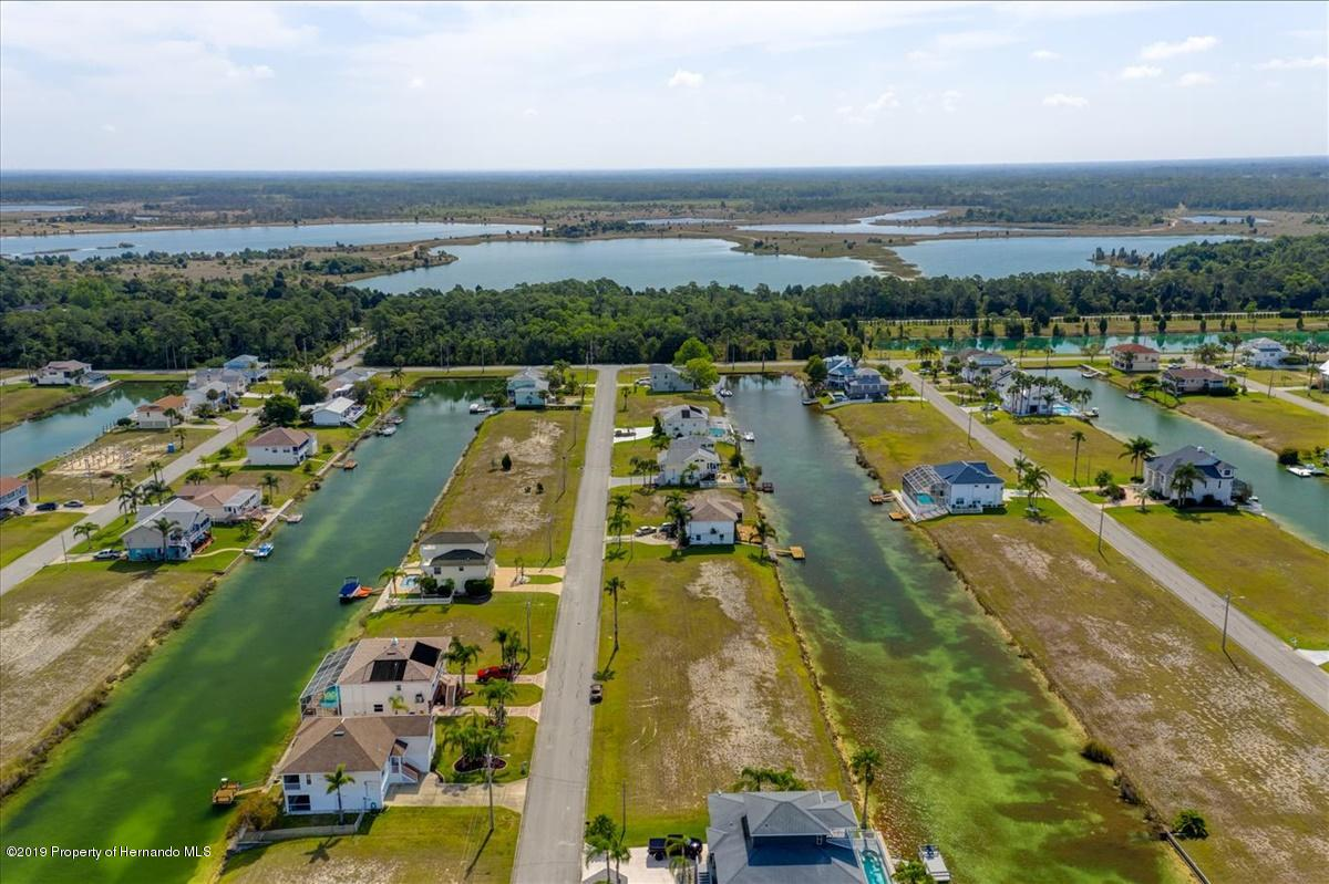 Listing photo id 32 for Lot 34 Cobia Drive