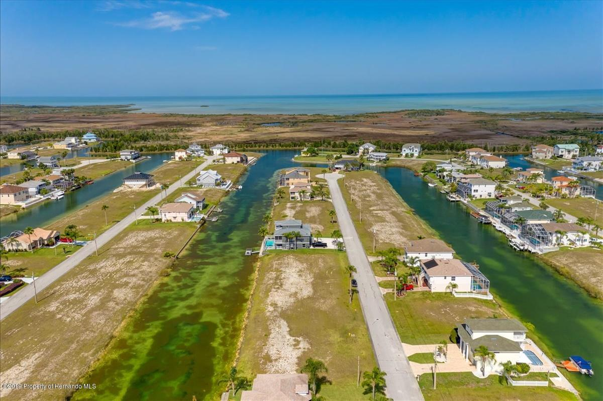 Listing photo id 35 for Lot 34 Cobia Drive