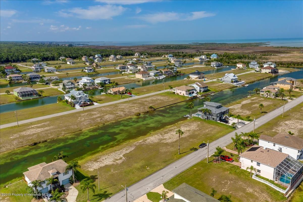 Listing photo id 36 for Lot 34 Cobia Drive