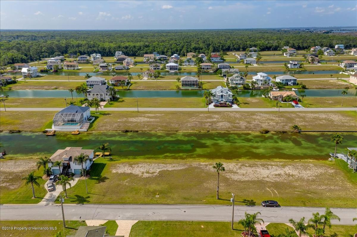 Listing photo id 37 for Lot 34 Cobia Drive