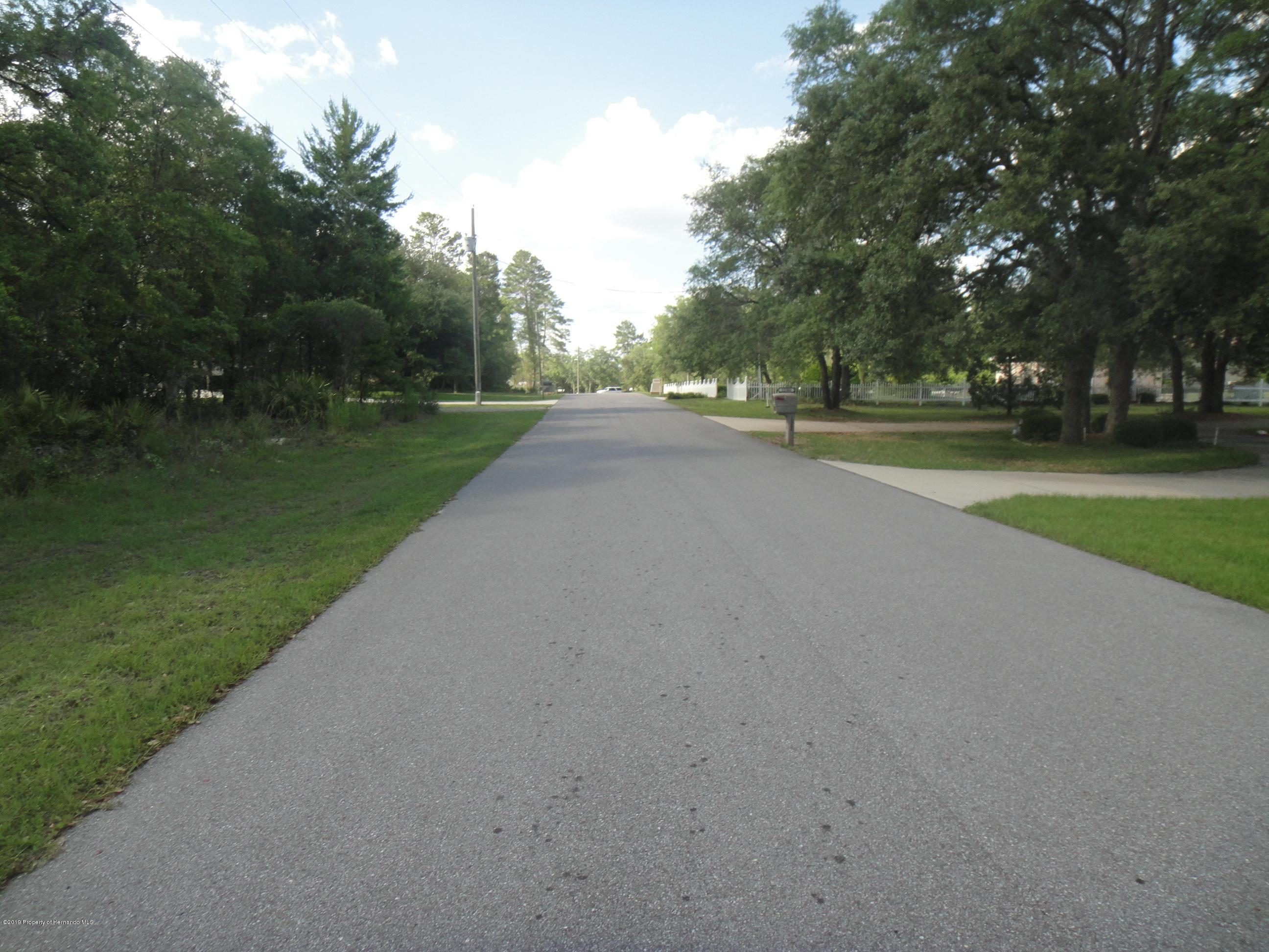 0 Moneta Road