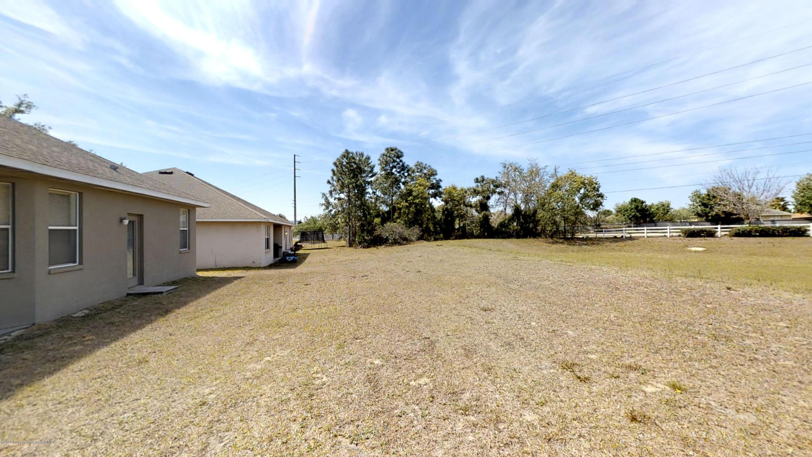 4633 Copper Hill Drive